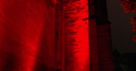 Münster Lichtspiele