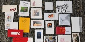 Vermählungsanzeige, Hochzeitskarte drucken, Druckerei, Vermählungsanzeigen, Hochzeitsanzeigen, Geburtsanzeige, Geburtskarten, Karten zur Geburt, private Einladung zu jedem Anlass, Geburtstagsanzeige, Anzeigen zur Kommunion, Kommunionkarten, Hochzeitsanzeige drucken, Druckerei, Münster, Hiltrup, Digitaldruck, Schnelldruck, Sofortdruck